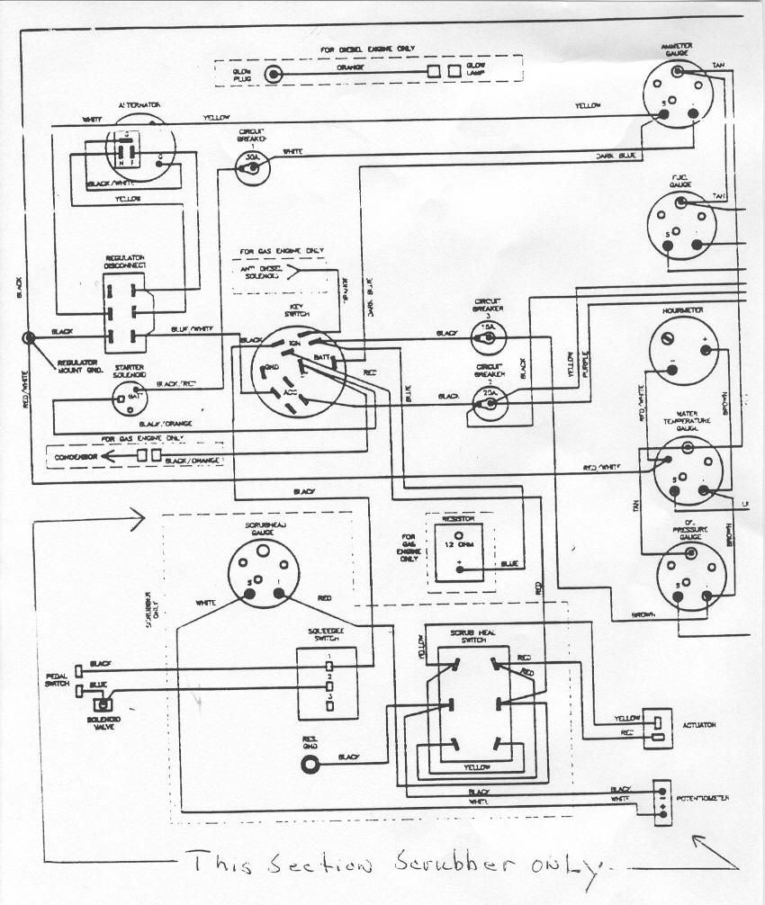 Directory Listing Of Powerboss Engines Toyota 4p Wiring Diagram Toy4p Page 3 122kb Jan 16 2002 023950 Am